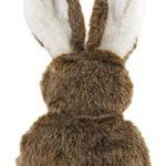 Petsafe Pogo Plush Bunny