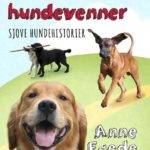 Godbidder for hundevenner