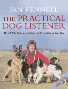 Hundetræning - Hundelytteren