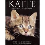 Katte – illustreret opslagsværk