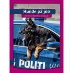 Hunde på job