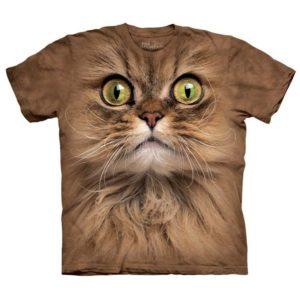 Katte t-shirts